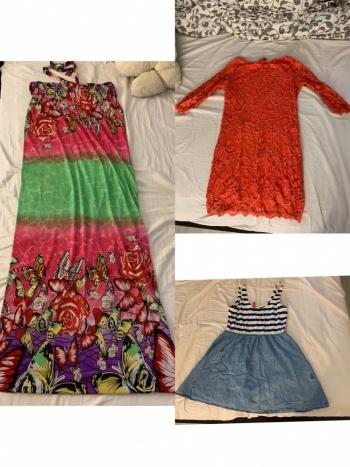 3 kleiti