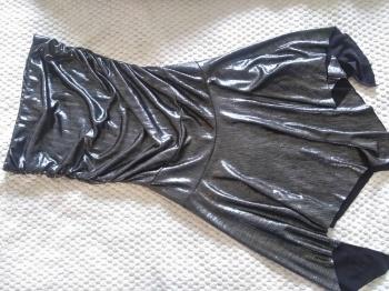 Kleit s.8
