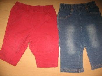 püksid 68