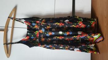 Kleit s. L