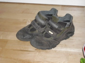 poisil k/s kingad 36 jalale