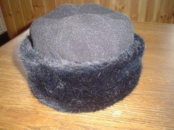 Müts 56