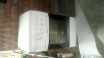 Hansa elektripliit