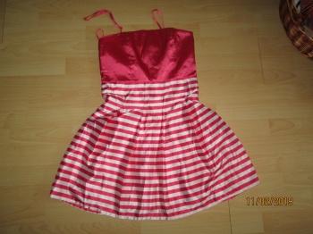 kleit 36