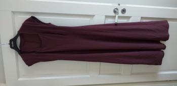 Kleit 40