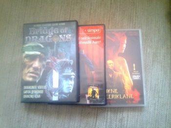 3 filmi