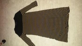 Marc&Spencer kleit/tuunika 36