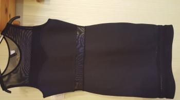 Kleit s 10