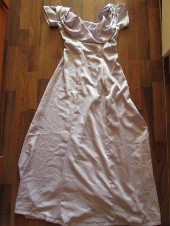 1a51b2173bb Ilus kleit suurus S - Spunk.ee