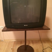 PHILIPS televiisor