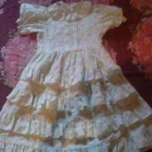 kleit 130