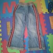 püksid s. 122