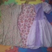 3 kleiti s. 98