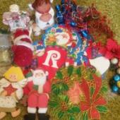 kaunistused jõuludeks_2