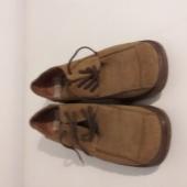 Vagabondi meeste kingad nr 44