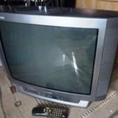 Televiisor Samsung CW-533CNG