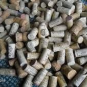 vanu veinipudelikorke