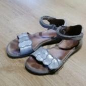 Nahast kingad s32 (stp 20 cm)