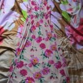 Pikk kleit XL