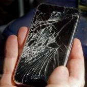 Vanu ja katkiseid mobiiltelefone ja laptop.e. Kõik millel mingi rike või on teie sahtlisse vedelema jäänud.
