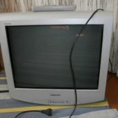 TV diag 51 cm
