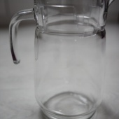 Klaaskann
