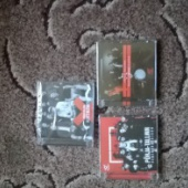 CD plaati