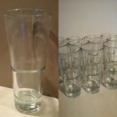 Klaasid, 11tk