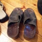 Lahtised kingad