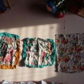 Lapipadjapüürid