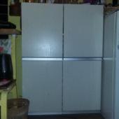 Köögikapp
