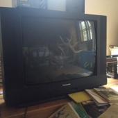 Kineskoop televiisor
