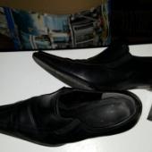 Naiste kevad-sügis kingad nr 40