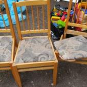 katkised toolid