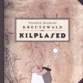 Kreutzwaldi Kilplased