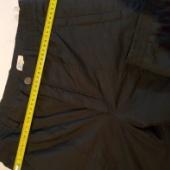 Paksud püksid 146cm