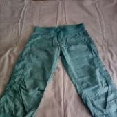 püksid 164