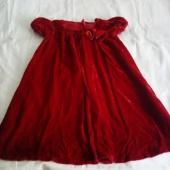 pidulik kleit 122