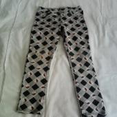 püksid HK