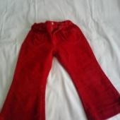 püksid 98