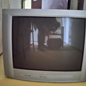 Televiisor (Philips)
