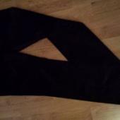 Mustad 28 suurus püksid
