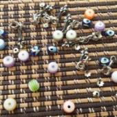 pärlid