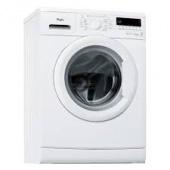 pesumasinat