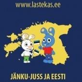 DVD multikaid Eesti keelseid