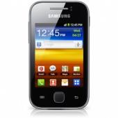 Defektne Samsung Galaxy Y
