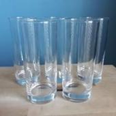 5 klaasi