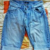 Lühikesed püksid, 36.