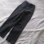Tüdrukute püksid 9-10a.