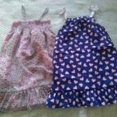 Kleidid s.140